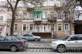 Сдам/продам отличное помещение в центре Одессы, без комиссии - Изображение #4, Объявление #1131685