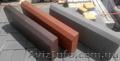 Бордюр тротуарный собственное производство от 45 грн., Объявление #1159782