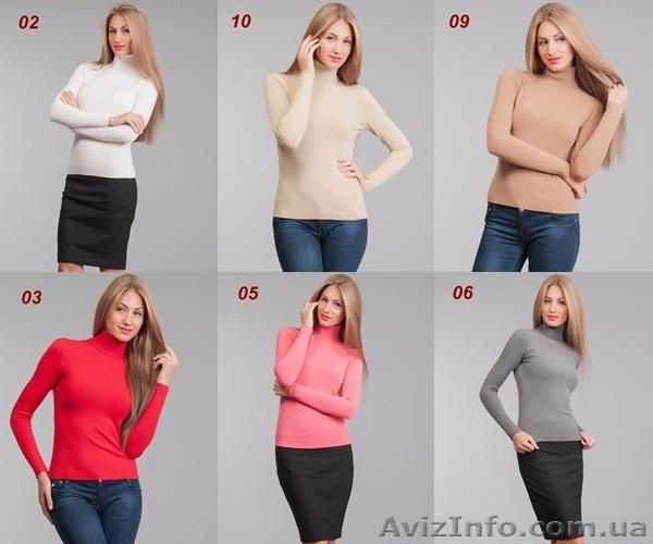 одежа на заказ юбки
