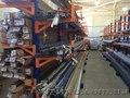 Продам консольный стеллаж