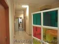 Красивое помещение в новом бизнес-центре от собственника - Изображение #5, Объявление #1198159