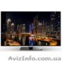 Телевизор BRAVIS 40D1200B