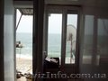 Продам курень на берегу моря - Изображение #8, Объявление #1199533
