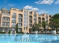 Апартаменты в Болгарии,  Вилла Астория 5