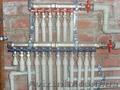 «Rudikon»-предоставляющая ремонтно-строительные услуги в Одессе и Одесской обл