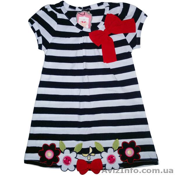 12e66d03acae Детская одежда оптом недорого с 7 км - Изображение #1, Объявление #1268448