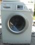 Стиральная машина с сушкой Bosch WVD 24520
