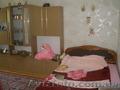 Сдам посуточно 1-комнатную 3/5 ул.Филатова/р-н Дома мебели, Объявление #1293818