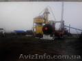 Продам асфальтобетонный завод,  установка ДС 158 К
