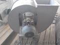 Вентилятор  ВЦ-4-70  № 5