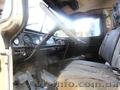 Продаем автогидроподъемник МШТС-4МН на шасси ЗИЛ 131Н, 1986 г.в. - Изображение #6, Объявление #850522