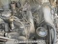 Продаем автогидроподъемник МШТС-4МН на шасси ЗИЛ 131Н, 1986 г.в. - Изображение #7, Объявление #850522