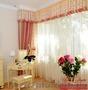 Лучшие шторы в Одессе!