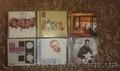 CD и DVD диски джаза и классики