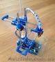 Продам 3D принтер Smartrap