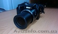 Продам фотоаппарат Nikon CoolPix L8201