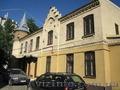 Продам здание-особняк в центре Риги .ВНЖ