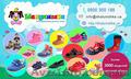 Качественная детская обувь ТМ
