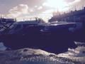 лучший сервис в Одессе по ремонту микроавтобусов