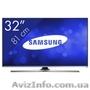 LED Samsung 32