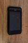 HTC Desire 210 dual sim Black + бампер NILLKIN