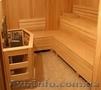 Деревянная сауна - Изображение #2, Объявление #1362038