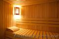 Деревянная сауна - Изображение #3, Объявление #1362038