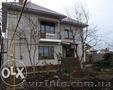 Уютный дом с большим участком в с.Фонтанка, Коминтерновский рн, Объявление #1373893