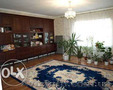 Уютный дом с большим участком в с.Фонтанка, Коминтерновский рн - Изображение #5, Объявление #1373893