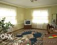 Уютный дом с большим участком в с.Фонтанка, Коминтерновский рн - Изображение #6, Объявление #1373893