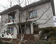 Уютный дом с большим участком в с.Фонтанка, Коминтерновский рн - Изображение #2, Объявление #1373893