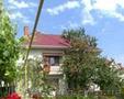 Уютный дом с большим участком в с.Фонтанка, Коминтерновский рн - Изображение #3, Объявление #1373893
