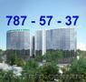 Продажа квартир,  3-к. в ЖК «32-я Жемчужина». Без посредников.