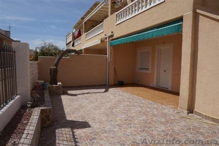 Недвижимость в испании  аликанте  онлайн
