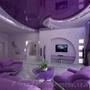 Ремонт квартир,домов и офисов!, Объявление #1418279