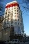 5 комн квартира новострой,  вид на море  ЖК Гефест,  Греческая,  Одесса