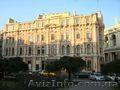 Шикарная квартира в центре Одессы 133 м кв,  район Пале-Рояль