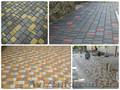 Тротуарная плитка «Старый город» 40 мм от 130 грн.
