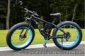 Электровелосипед Фэтбайк в Одессе