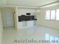 квартиры в новострое по низким ценам в центре Махмутлара/Алания