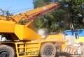 Продаем самоходный кран KATO KR-300, 30 тонн, 1993 г.в. - Изображение #3, Объявление #1484259
