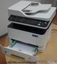 Срочный Ремонт принтеров и мфу Samsung Xerox Canon