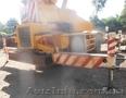 Продаем самоходный кран KATO KR-300, 30 тонн, 1993 г.в. - Изображение #5, Объявление #1484259