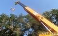 Продаем самоходный кран KATO KR-300, 30 тонн, 1993 г.в. - Изображение #10, Объявление #1484259