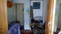 Продам 3-комн., 2/3 ул.Торговая/Ушинского - Изображение #5, Объявление #1500934