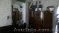 Продам 3-комн., 2/3 ул.Торговая/Ушинского - Изображение #6, Объявление #1500934