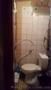 Продам 3-комн., 2/3 ул.Торговая/Ушинского - Изображение #7, Объявление #1500934
