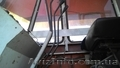 Продаем автокран КТА-18.01 Силач, 2007 г.в., КАМАЗ 53213, 1999 г.в. - Изображение #10, Объявление #1494104