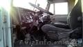 Продаем автокран КТА-18.01 Силач, 2007 г.в., КАМАЗ 53213, 1999 г.в. - Изображение #9, Объявление #1494104