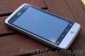 Продам HTC SALSA